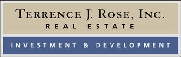 Terrence J. Rose, Inc.
